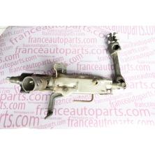 Рулевой вал Renault Trafic Nissan Primastar Opel Vivaro 8200135113