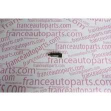 Датчик включения стоп-сигнала (лягушка) Renault Trafic Nissan Primastar Opel Vivaro 7700414988