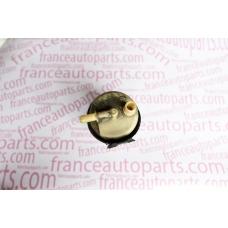 Бачок гідропідсилювача керма Renault Trafic Nissan Primastar Opel Vivaro 7700782884