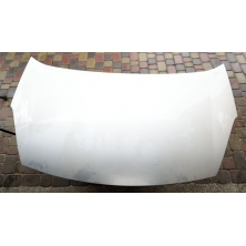 Hood Citroen Berlingo 7901P7