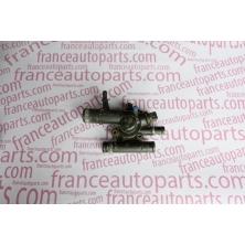 Корпус термостата Renault Kangoo Nissan Kubistar 8200074346