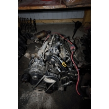 Engine Opel Combo 223 A5.000