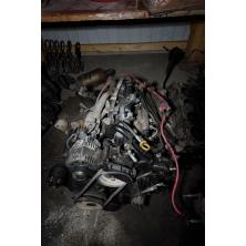 Двигун Opel Combo 223 A5.000