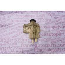 Бачок гідропідсилювача керма Renault Kangoo Nissan Kubistar 7700414664