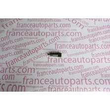 Датчик включення стоп-сигналу (лягушка) Renault Trafic Nissan Primastar Opel Vivaro 7700414988