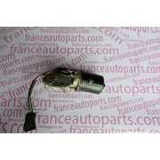 Wiper motor Renault Trafic Nissan Primastar Opel Vivaro 7701055893