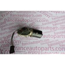 Моторчик стеклоочистителя Renault Trafic Nissan Primastar Opel Vivaro 7701055893