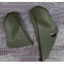 Details panel (Cup holder right) Renault Trafic Nissan Primastar Opel Vivaro 8200003557