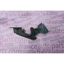 Петля капота права Renault Kangoo Nissan Kubistar 8200153071
