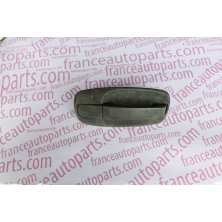 Door handle rear swing outer Renault Trafic Nissan Primastar Opel Vivaro 8200170597