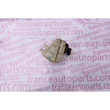 Tank of the main brake cylinder Renault Kangoo Nissan Kubistar 8200262441