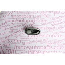 Door handle front Renault Kangoo Mercedes Citan 8200310580