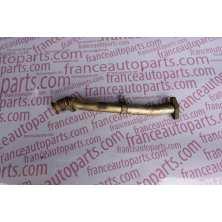 Turbine drain tube Renault Kangoo Nissan Kubistar 8200714637